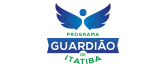 destaque_guardiao
