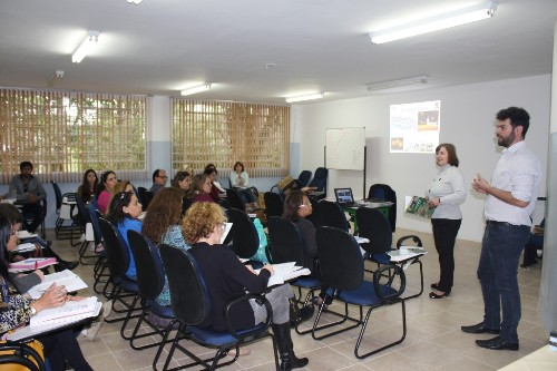 2013.10.07_educao_ambiental_smaa