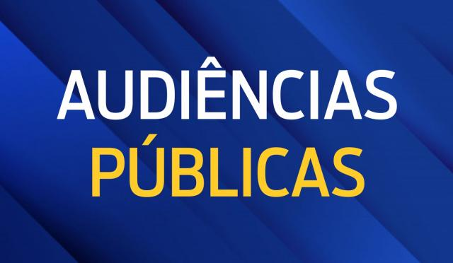 botao_audienciaspublicas