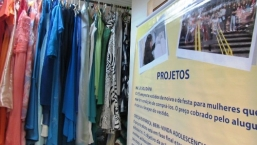 2014.07.21_boutique_solidaria_fss